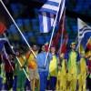 Ο ελληνικός αθλητισμός αντιστέκεται στη φτώχεια του και μεγαλουργεί