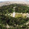 Δήλωση Γ. Σγουρού για την εισαγγελική έρευνα σε βάρος της Περιφέρειας Αττικής για το Πεδίο του Άρεως