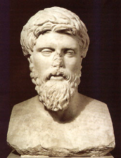 Η ιστορία διδάσκει – Ο αρχαίος συγγραφέας Πλούταρχος μιλά για τον δανεισμό
