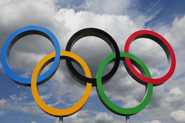 Δήλωση για τους Ολυμπιακούς Αγώνες