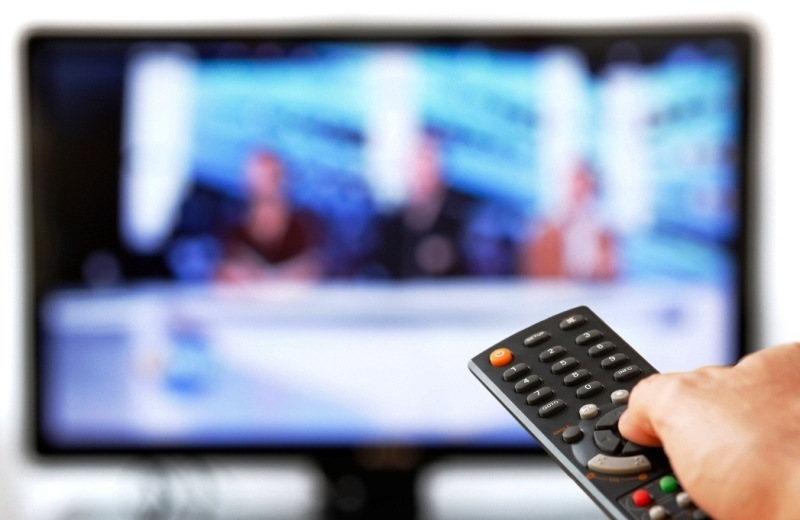 Γ. Σγουρός για τα κανάλια : Το να μην υπάρχει για ορισμένους επόμενη μέρα, δεν είναι λύση