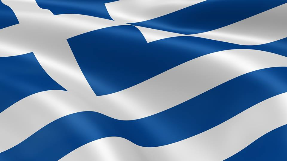 """Γ. Σγουρός για την απαγόρευση του """"Μακεδονία Ξακουστή"""" από την παρέλαση στην Αθήνα : Ορισμένοι έχουν αναφυλαξία σε οτιδήποτε ελληνικό"""