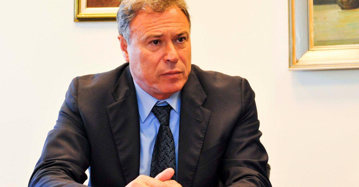 Γ. Σγουρός : – Πρόταση 11 σημείων για τη στήριξη του πολιτισμικού γίγνεσθαι στην Περιφέρεια Αττικής  – Επαναφορά του θεσμού του «Πρεσβευτή του Ελληνισμού»